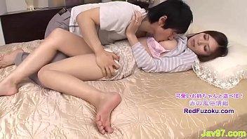 japanese big tits dick cock asian fucking massage hd 20