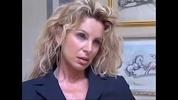 Alessandra Schiavo Anal - Alessandra Schiavo Anal Squrting of a great Italian Milf ...