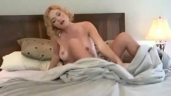 Частное русское стриптиз порно
