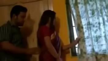 Housewife Call girl Delhi 9871332471