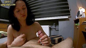 Anita Fuckdoll Big Dick Eats Cum