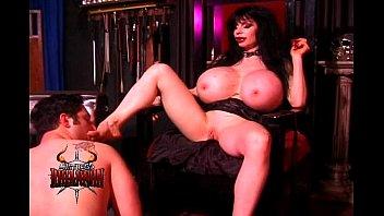 porn star Rhiannon