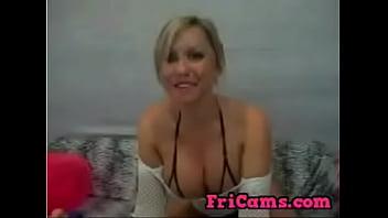 Best big tits russian girl webcam
