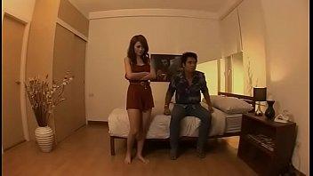 rab jad nak.2011-DVDRip.x264.AAC