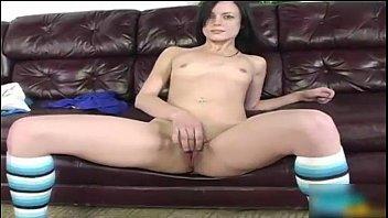 Stephanie Sage - Manojob 5