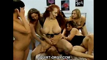 squirt orgy Porn quality: 100%.