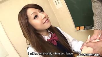 Asian schoolgirl เย็ดสดแตกในหีสาวหีสวย