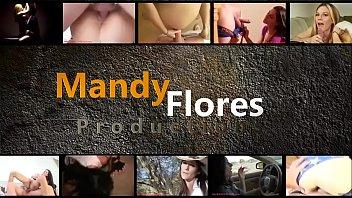 Mamá e hijo III - Erección accidental - Mandy Flores
