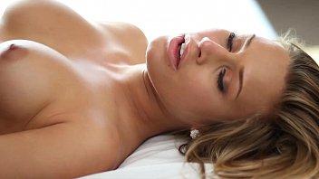 adulti porno film se fute usor la masaj xxl