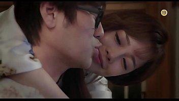 Người Chị Tốt Bụng - Film18.pro