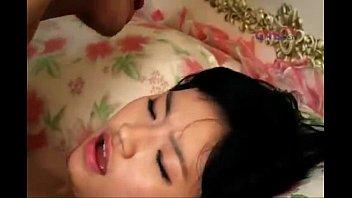 korea girlstv 0220