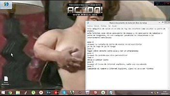 Porno hotoset торент