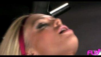 Jesse Jane - Fleshlight