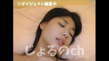japanese girl satomi 19