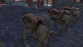 Code Geass Porn Pics