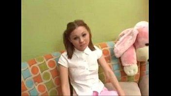 18 عامًا من مقاطع الفيديو Allison-MORE على http://adshort.im/EONkqUJ  جنس معارض xxx أنبوب فيلم