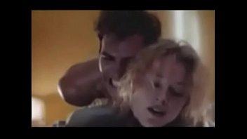 Escenas de porno en TV Aregentina Famosas Famosos