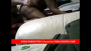 Colombiana me Rompe la PINGA Video COMPLETO AQUI: https://mitly.us/TuSpnr