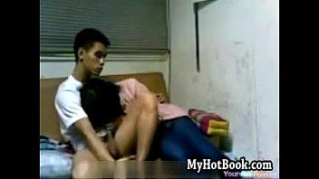 Порно китайская порно звезда