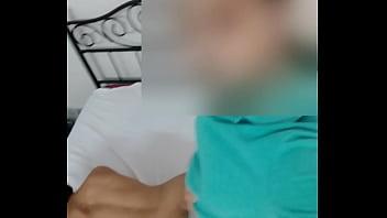 Delhi वाली देसी गे gay-amateur
