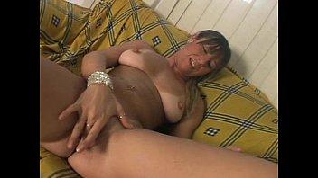 Pov sem camisinha - Patricia Ventura - Binho Ted