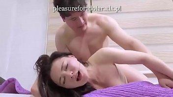 My Friends Nice Mother 2 (2018) Hot Korean Erotic Movie 18