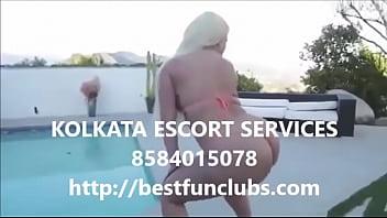 8584015078.....High Profile Kolkata Call Girls Fucking in Five Star Hotel