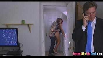 Teen Babe 02