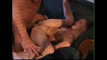 Cheating-Piercing-BJ-Fuck-Nice Tits-Facial Cumshot
