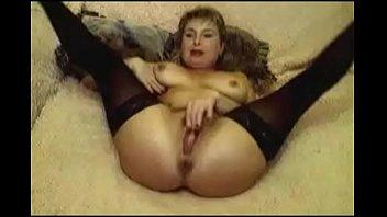 Lady smile masturbates for cam7- cam789.tk - Be Fuck Tube ...