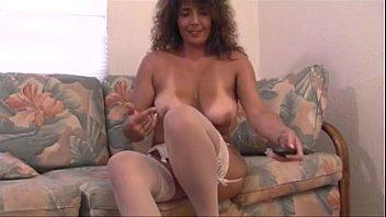 mature dildo - Bing Videos
