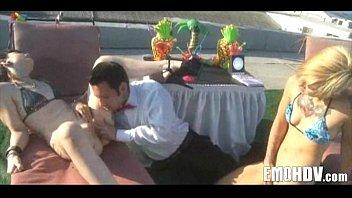 Вид влагалища из нутри видео