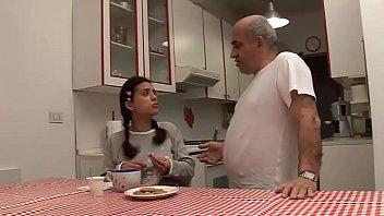 Sex Cu Bunicul Ce Isi Fute Nepoata In Pizda Xxx Filme Porno Reale