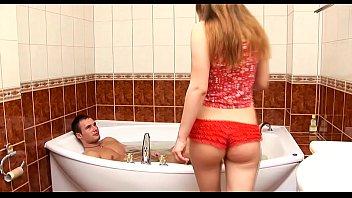 Скачать молодое русское порно анал