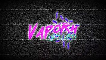 Vaporn / LHD-VHD الحلقة 1- sexinborneo