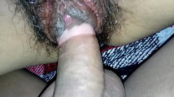 Cobra 84 peluda