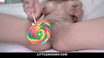 Hot Polly Pons Whoring Step Dad - AsianSpanks.com