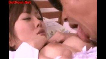 School girl big tits first love