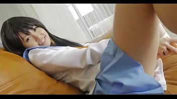 Japanese cosplay school Full video http://zo.ee/4yjKM