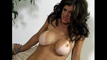 Секс точики ганчина