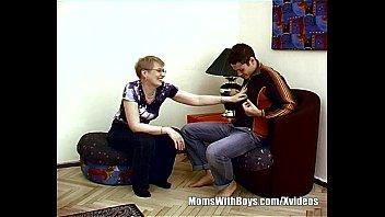 Vk мать и сын инцест фильм