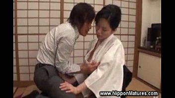 japanese geisha sex video tasty black lesbians