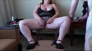 Pleasure& punishment by MS
