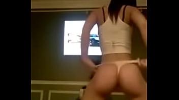 Columbian Webcam Strip PASTE LINK FOR UNCENSORED FULL: