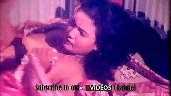 Bangla Movie Nude খোলামেলা কাটপিস