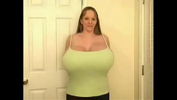 Самый большие сосок у девушек