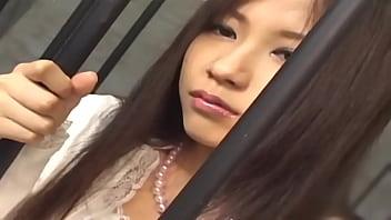 Michiko Chiba(Aoi Kohinata)