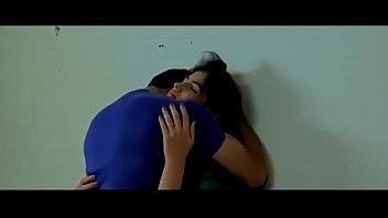 प्यासी साली का सहारा बना जीजा  Hindi Movies Hot girl