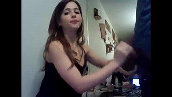 latinos cogiendo en webcam