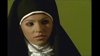 Monks Dp Tiny T its Nun Kz